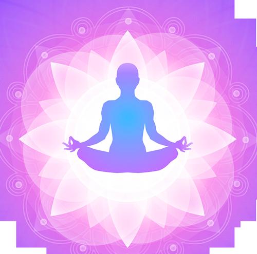 Центр медитаций и энергетических практик